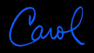 SignatureCarol